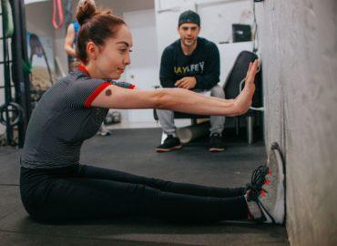 Jak przyspieszyć swój metabolizm ?