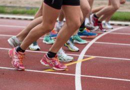 Czym jest HMB dla sportowców
