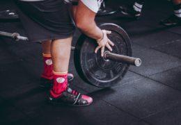 Czy HMB ma znaczenie dla sportowców?